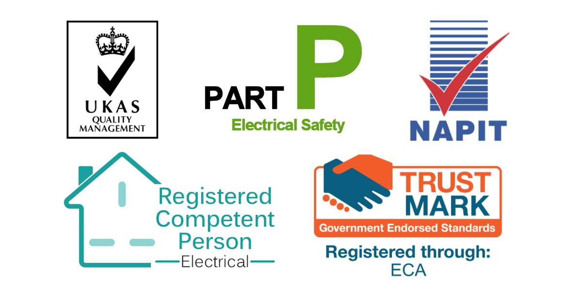 Napit approved electricians in Sheffield
