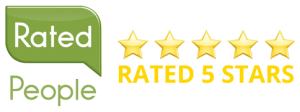 rated people approved electrical contractor