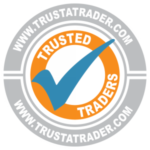 trust a trader approved electricians in sheffield